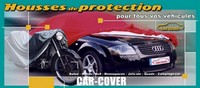 Site officiel de Car-Cover